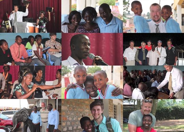 march-2013-uganda
