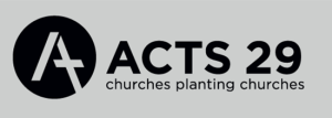 acts-29