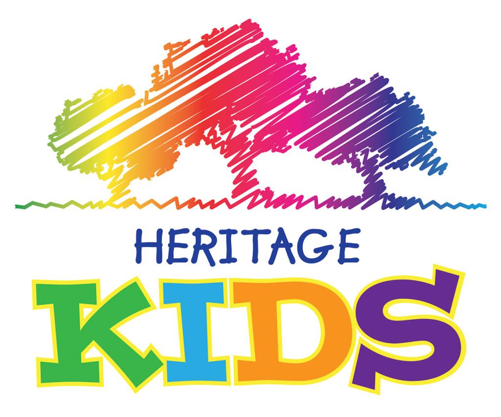 FINALHeritageKids_Mission