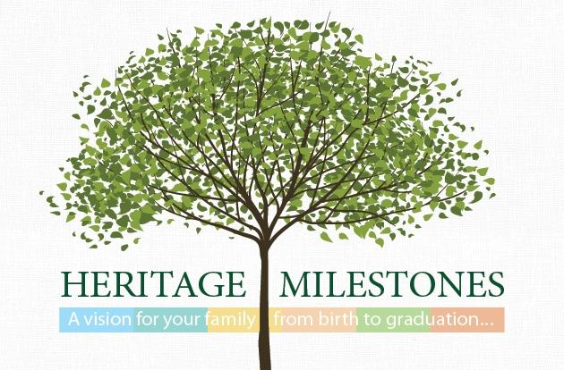 Heritage_Milestone_Bro