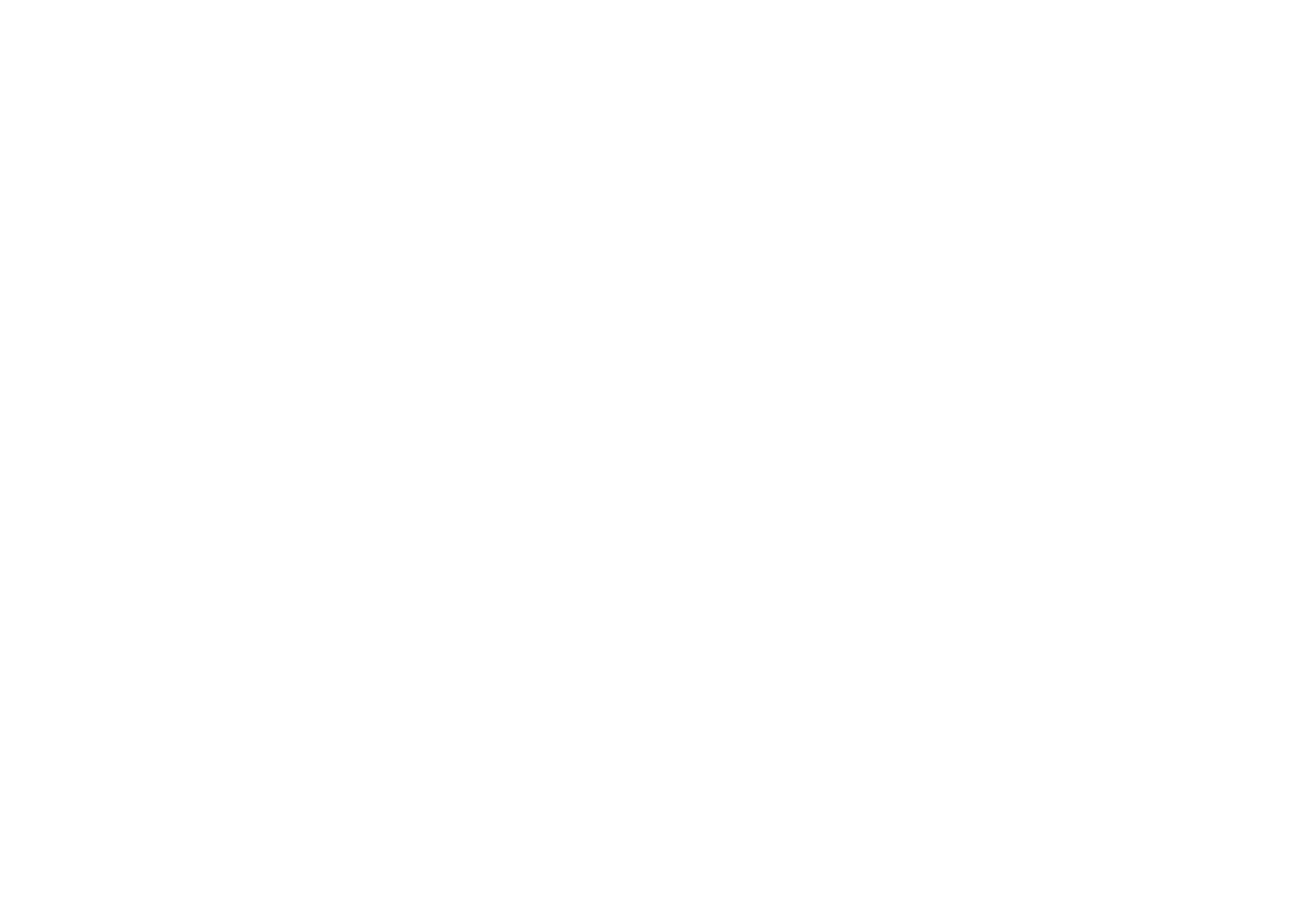 Heritage Christian Fellowship | Of Medford, OR